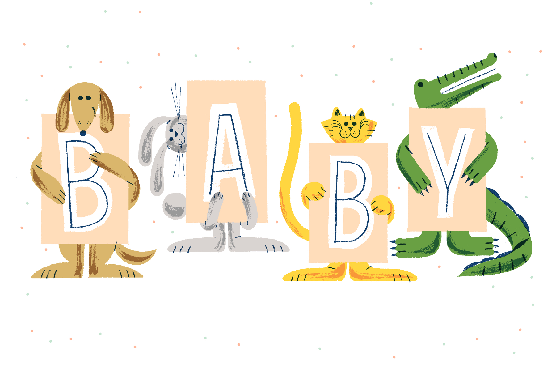 Baby Shower Ideas During Covid Paperless Post Blog