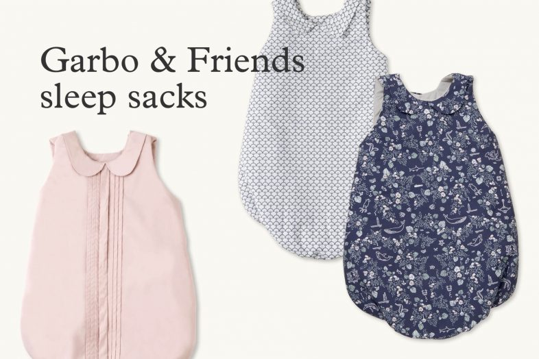 Baby Shower Gift Guide And Ones To Avoid From Our Designer Moms