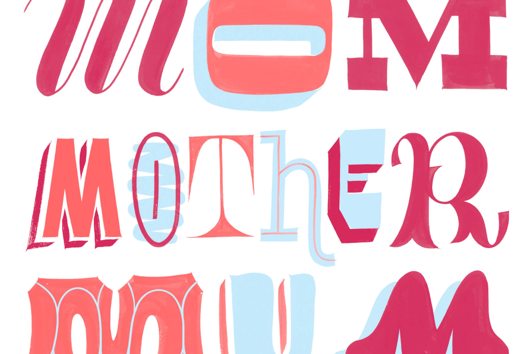 70 Mother's Day Card Messages That Will Melt Her Heart