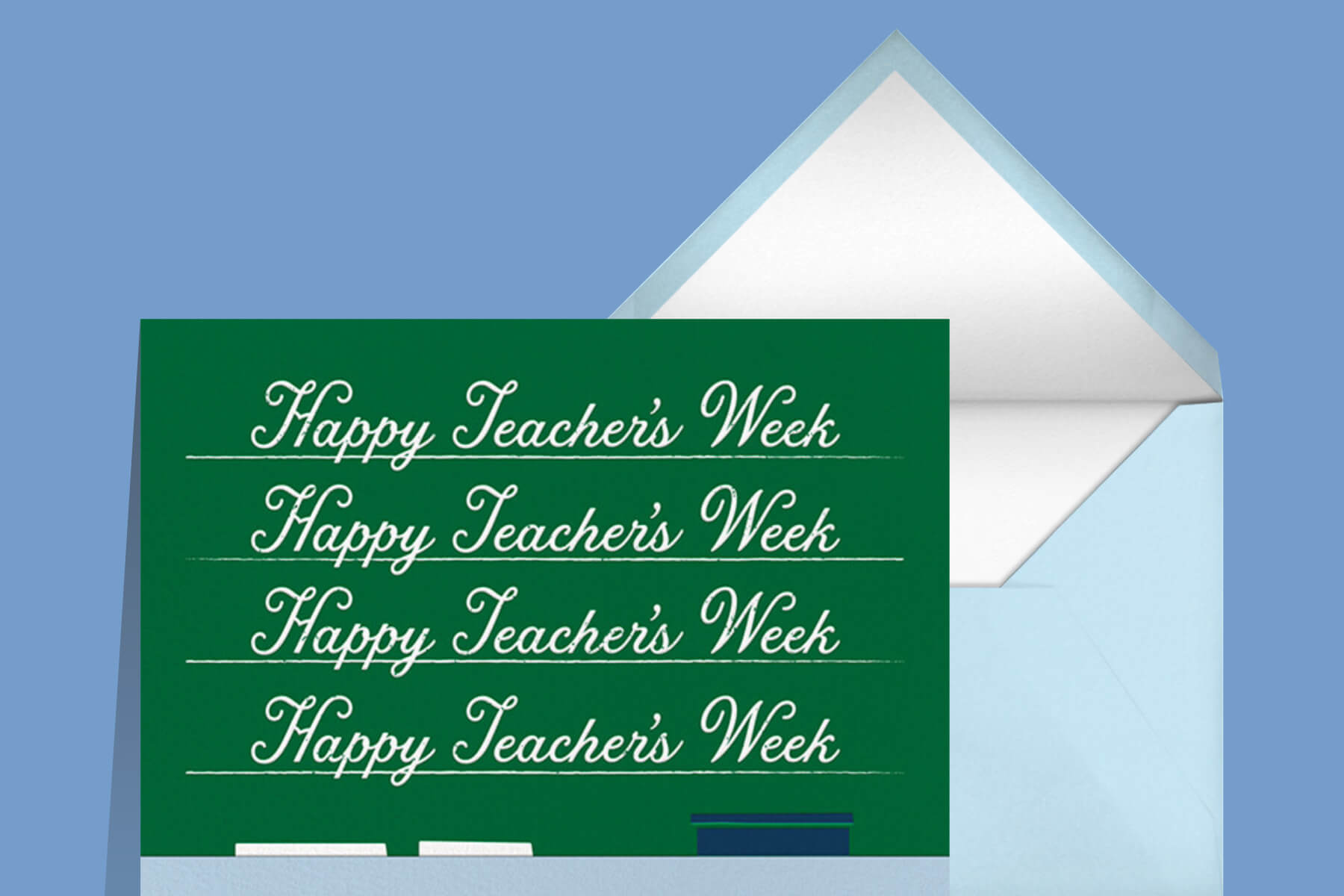 Teacher appreciation quotes and messages