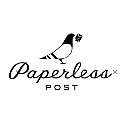 All Cards Paperless Post